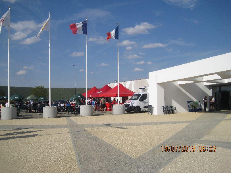 Ch de France 300m au CNTS  - Page 2 Img_9510