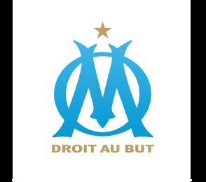 Ch. de france des EDT 2019 à Marseille  Logo10