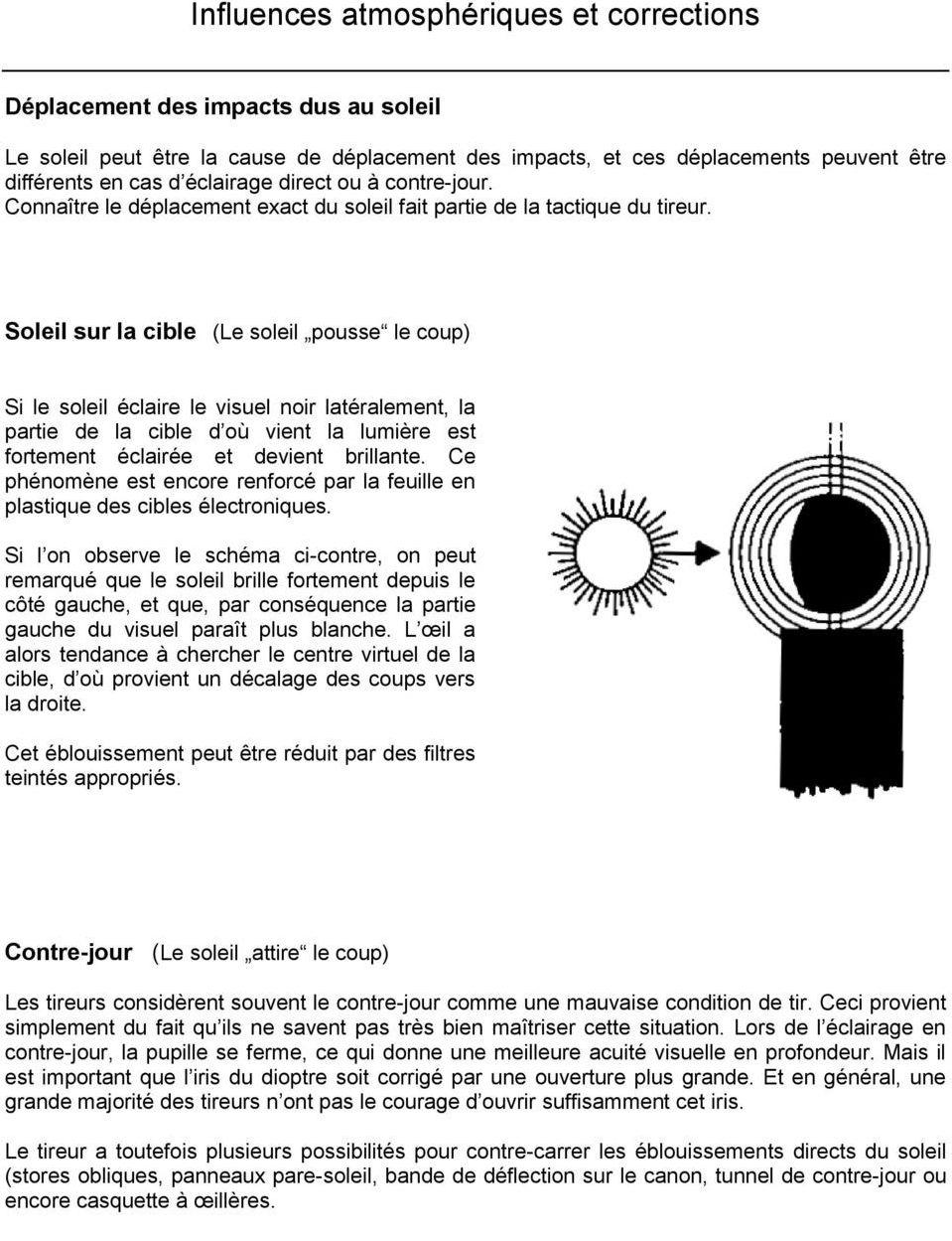 REVISIONS entre carabiniers CONFINES ? Page_610