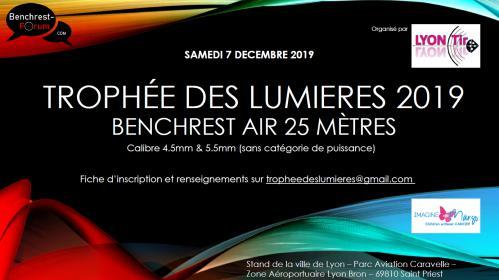 1ere compet BR 25 Lyon stand de Bron le 7 dec 2019  Tr_lum11
