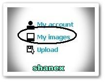 Forum için yapılan görüntü upload'ları Hfhfff10