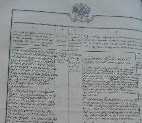 деревня Лошатово Серебряно-Прудского района Московской области 210