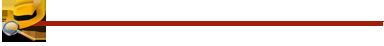 شرح مُفصل للجداول (إطار): إنشاء, تنسيق, تزيين Sign10