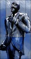 Avatar+Signature pour Chika le boxeur 1770-810