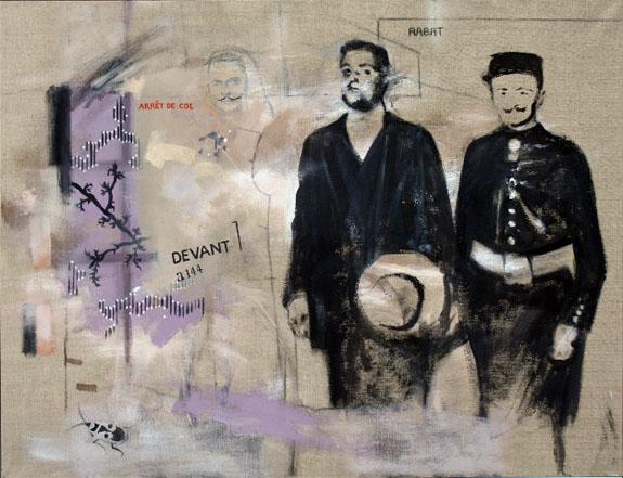 LE poète: Guillaume Apollinaire - Page 2 _1_a0124