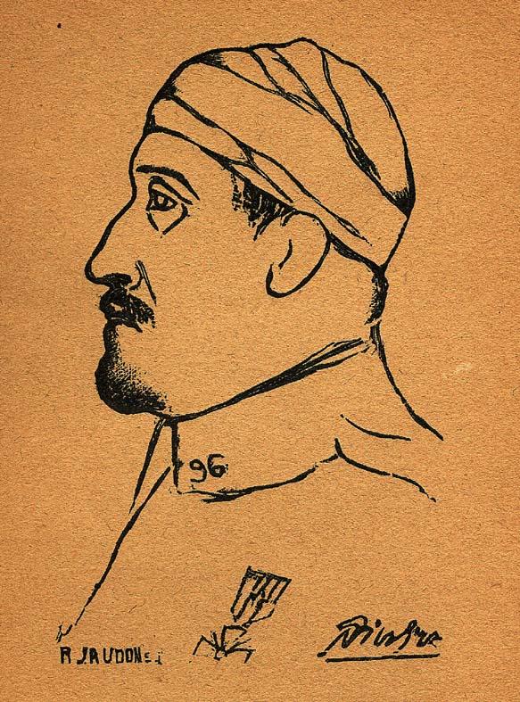 LE poète: Guillaume Apollinaire - Page 2 _1_a0429
