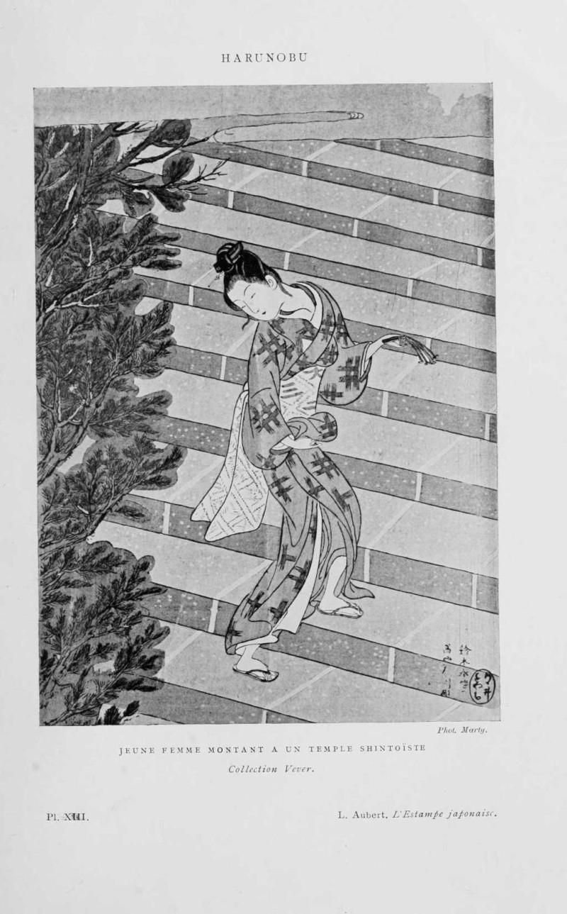 JAPON ETERNEL  - Page 2 _1_a0742