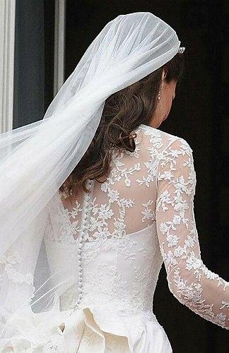 mariage princier  _1_a0_23