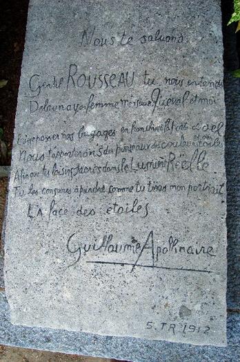 LE poète: Guillaume Apollinaire - Page 2 _1_a0_57