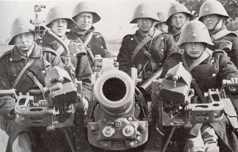 Diverses photos de la WWII (fichier 8) - Page 38 14285710