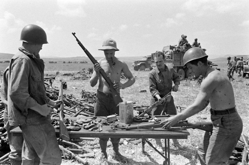 Diverses photos de la WWII - Page 38 3738c710
