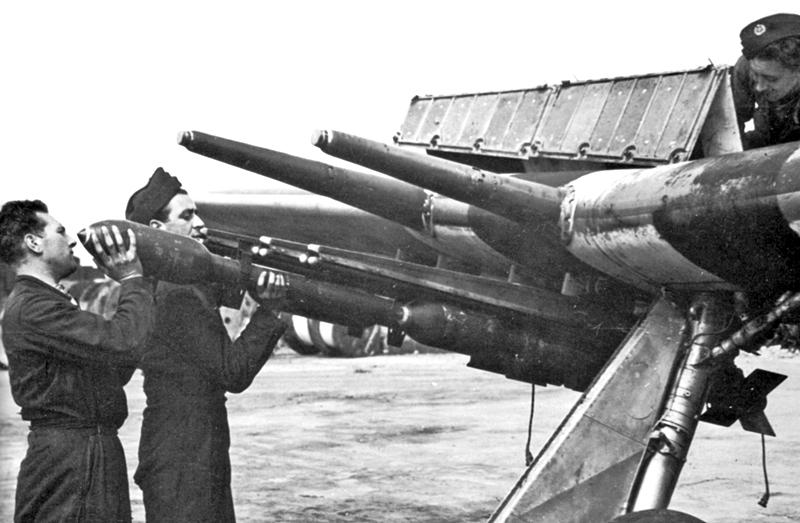 Diverses photos de la WWII (fichier 9) - Page 4 3_in_r10