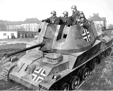 Diverses photos de la WWII (fichier 9) - Page 3 40m10