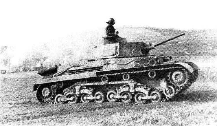 Diverses photos de la WWII (fichier 9) - Page 3 40m110