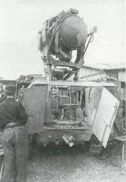 Diverses photos de la WWII (fichier 8) - Page 38 82e44910