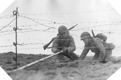 Diverses photos de la WWII - Page 2 Bangal10