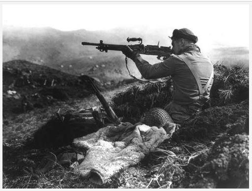 Diverses photos de la WWII - Page 39 Captu203