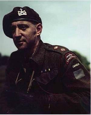 Diverses photos de la WWII - Page 39 Captu204