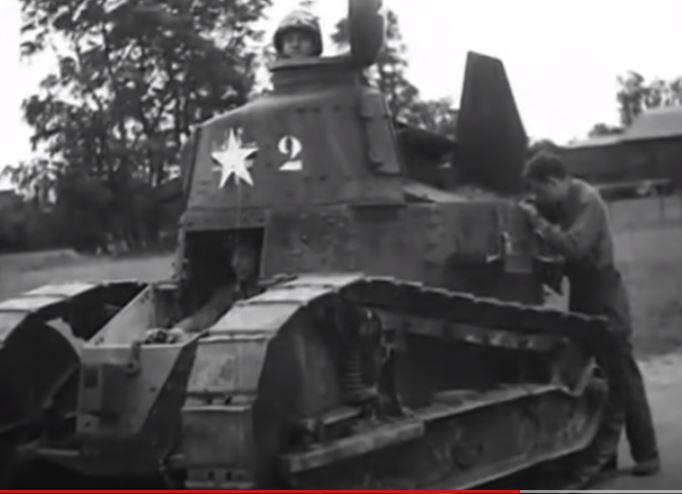 Diverses photos de la WWII (fichier 7) - Page 39 Captu239