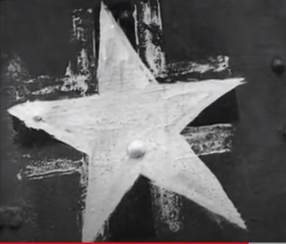Diverses photos de la WWII (fichier 7) - Page 39 Captu240