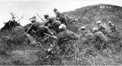 Diverses photos de la WWII (fichier 8) - Page 37 Captu289
