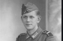 Diverses photos de la WWII (fichier 9) - Page 3 Captu302