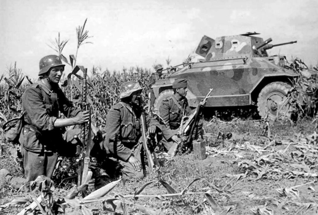 Diverses photos de la WWII (fichier 9) - Page 3 Captu305