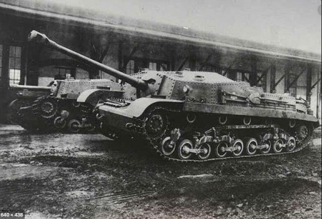 Diverses photos de la WWII (fichier 9) - Page 3 Captu308