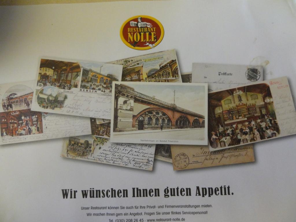 Diverses photos de la WWII - Page 38 Dsc00615