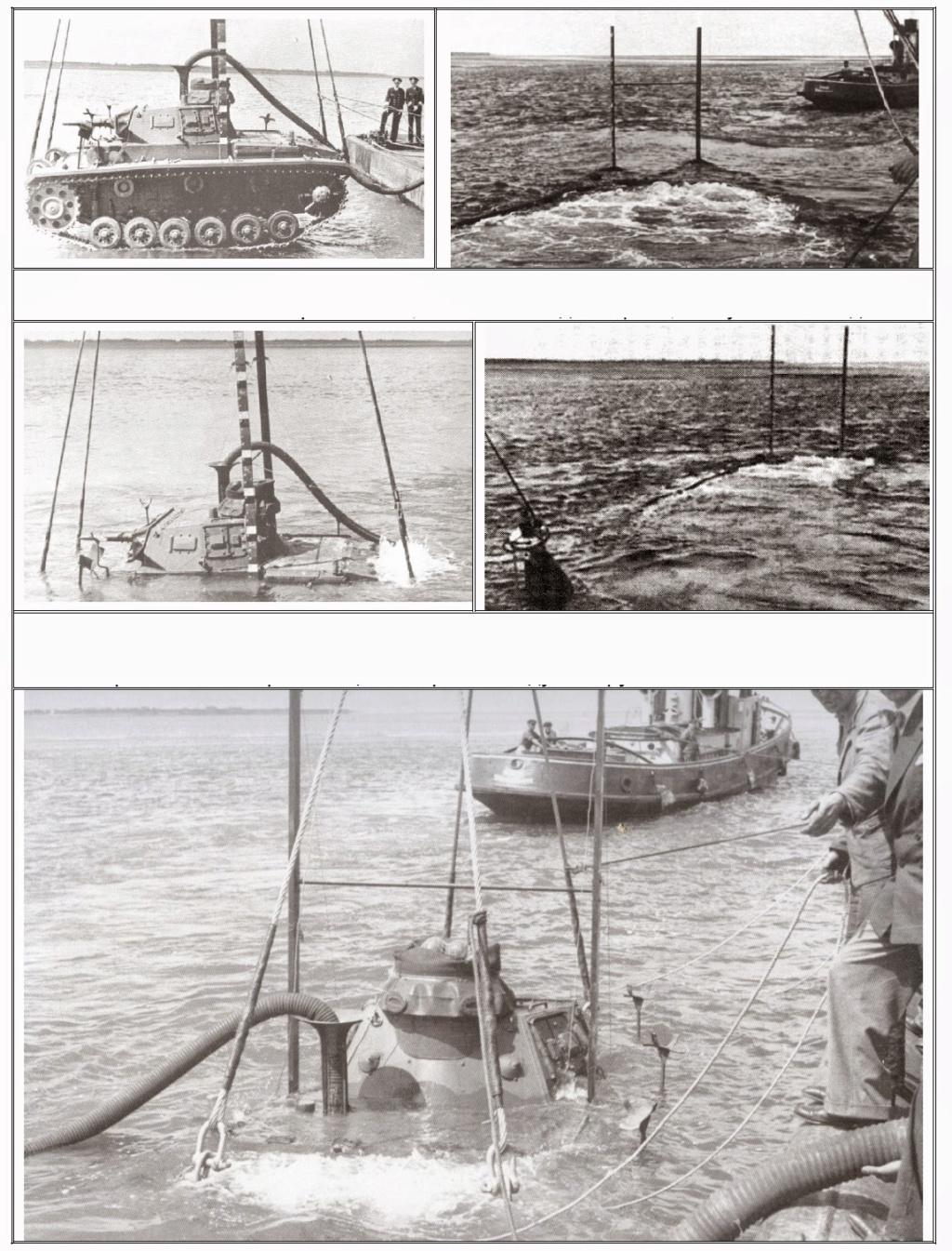 Diverses photos de la WWII (fichier 7) - Page 3 Gfghfy10