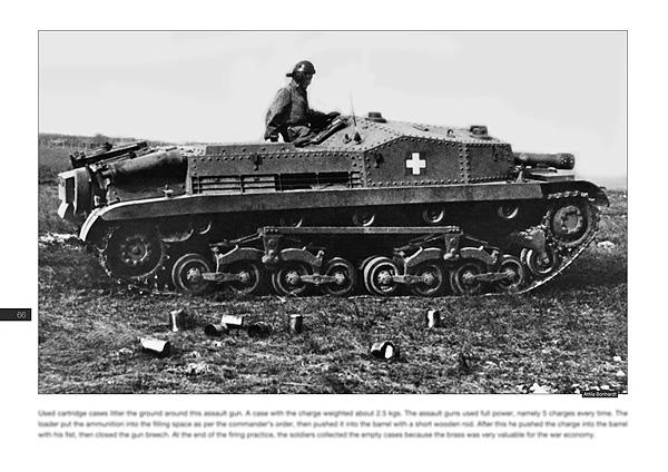 Diverses photos de la WWII (fichier 9) - Page 3 Image-10