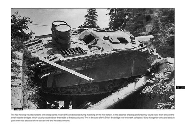Diverses photos de la WWII (fichier 9) - Page 3 Image-11