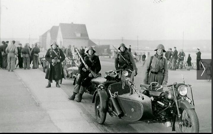 Diverses photos de la WWII (fichier 8) - Page 38 Img_2063