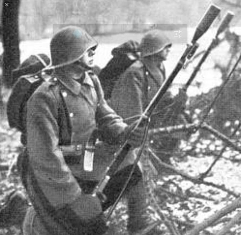 Diverses photos de la WWII (fichier 8) - Page 38 Img_2064