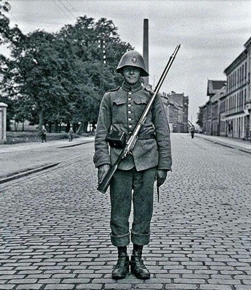 Diverses photos de la WWII (fichier 8) - Page 38 Img_2065
