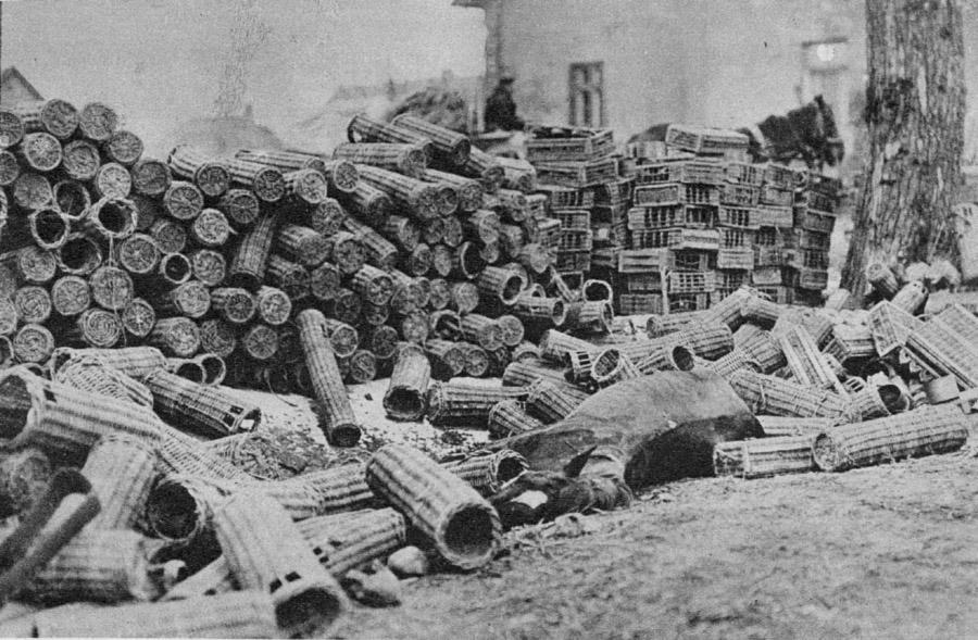 Diverses photos de la WWII - Page 6 Imperi11