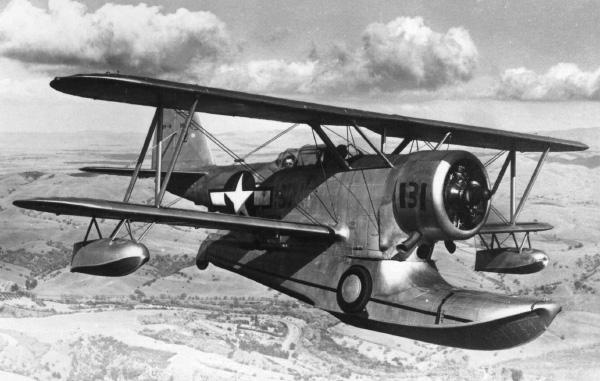Diverses photos de la WWII - Page 5 J2f6-110