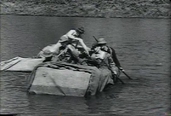 Diverses photos de la WWII - Page 3 Jeepfl10