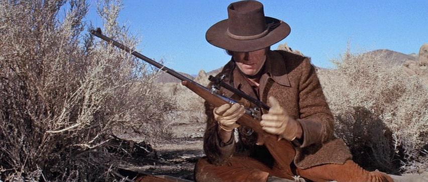 Surprise dans un vieux western Jkross10