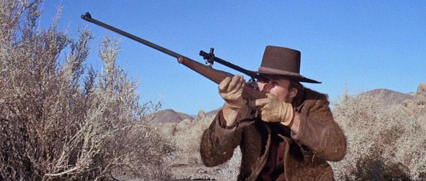 Surprise dans un vieux western Jkross11
