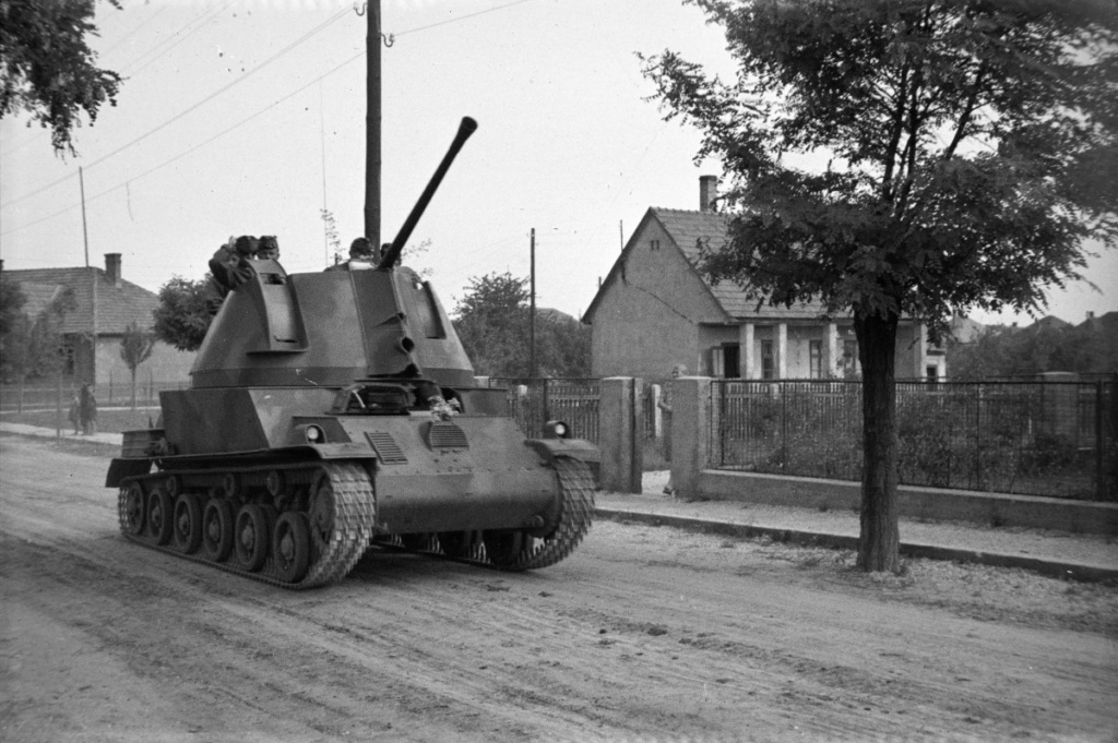 Diverses photos de la WWII (fichier 9) - Page 3 Nimrod10