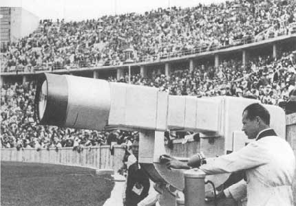 Diverses photos de la WWII - Page 5 Olympi10