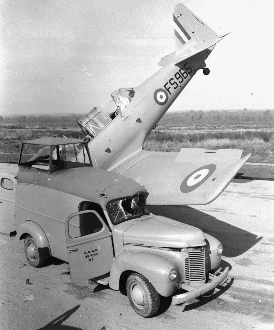 Diverses photos de la WWII - Page 5 Rcaf-r10