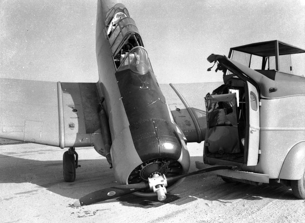 Diverses photos de la WWII - Page 5 Rcaf-r11