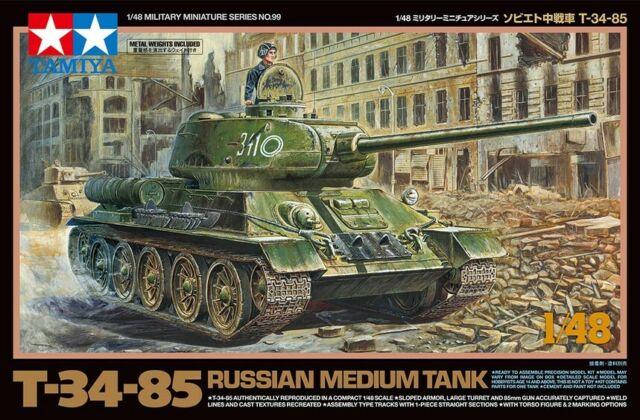 De la Russe  - Page 2 S-l64010