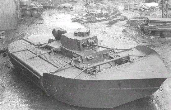 Diverses photos de la WWII (fichier 7) - Page 3 Schwim10