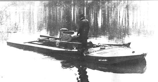 Diverses photos de la WWII (fichier 7) - Page 3 Schwim11
