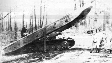 Diverses photos de la WWII (fichier 7) - Page 3 Schwim12