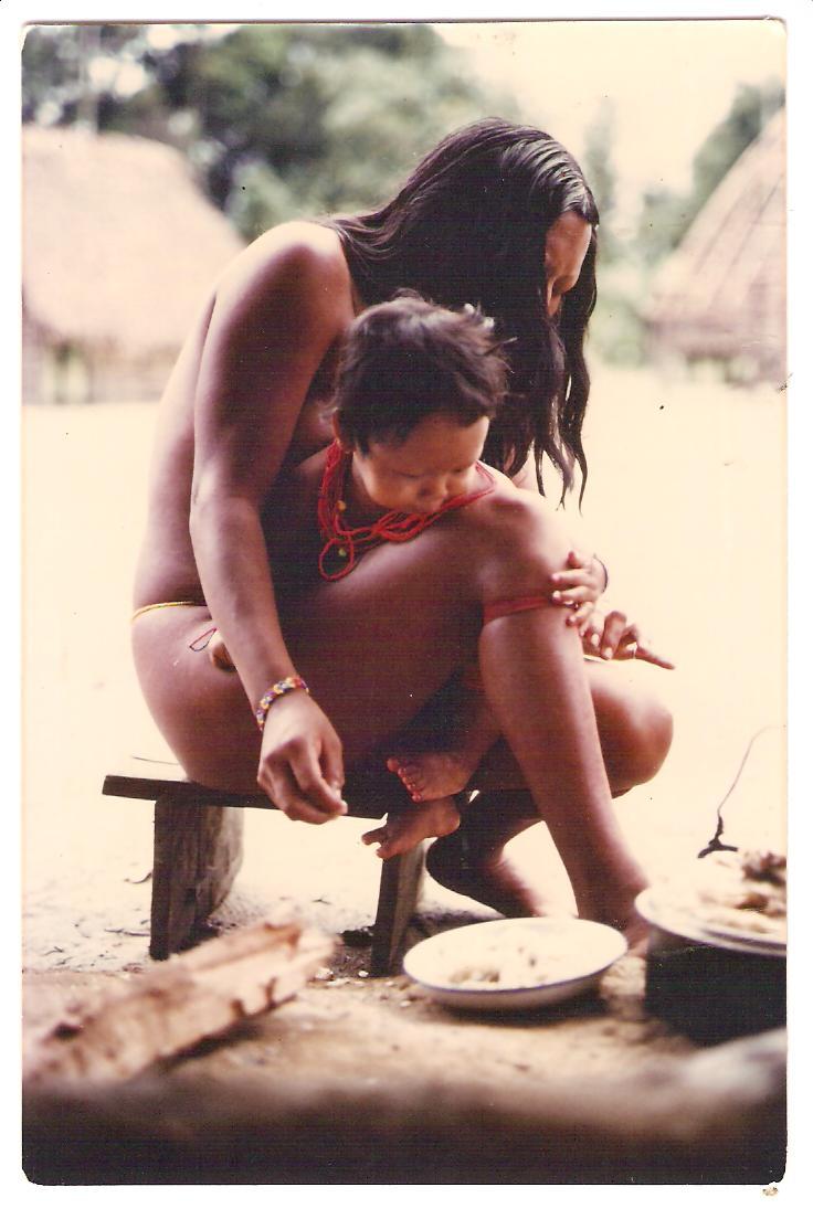 [Campagnes] Guyane - Page 10 Camopi10