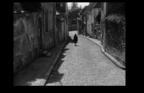 {Jour 8} Saint Robin, ville noire Captur11